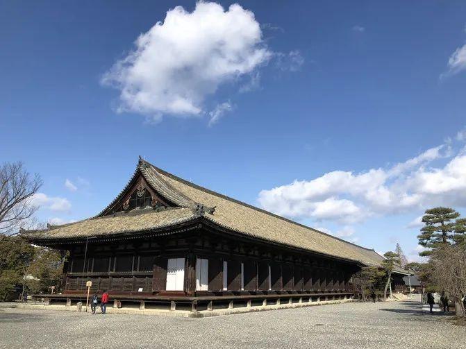 日本隔震桥梁的起源与发展-2