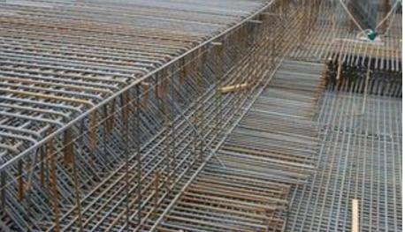 筏形基础施工方案及操作要点详细解读!-5